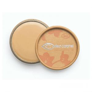 Couleur Caramel Concealer Peitevoide n°07 Natural Beige