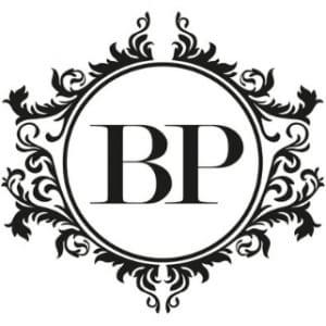 BP Hair