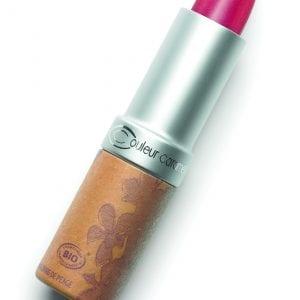 Couleur Caramel Huulipuna n°238 Acid raspberry