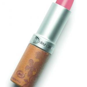 Couleur Caramel Huulipuna n°254 Natural pink