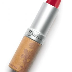Couleur Caramel Huulipuna n°261 Gourmand pink