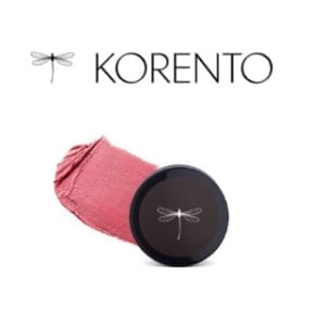 KORENTO by Flow Cosmetics