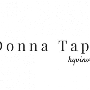 DT -Donna Taponero