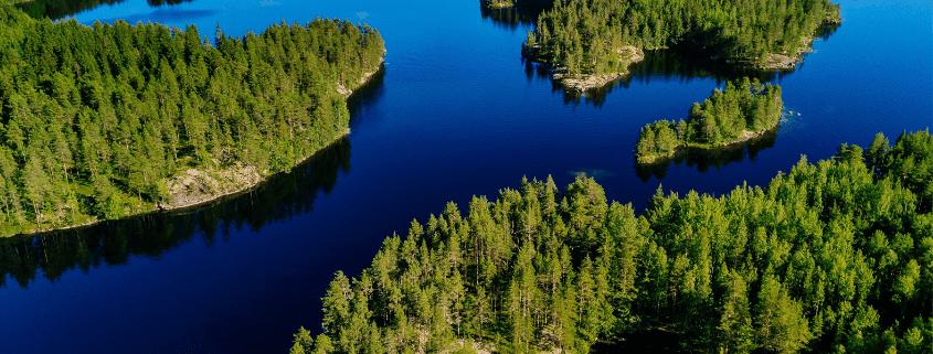 Suomalainen Luonnonkosmetiikka