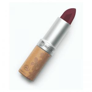 Couleur Caramel Season Look Huulipuna n°272 Spice