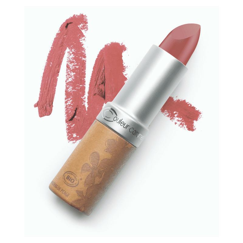 Couleur Caramel Season Look Huulipuna n°273 Powdery Pink