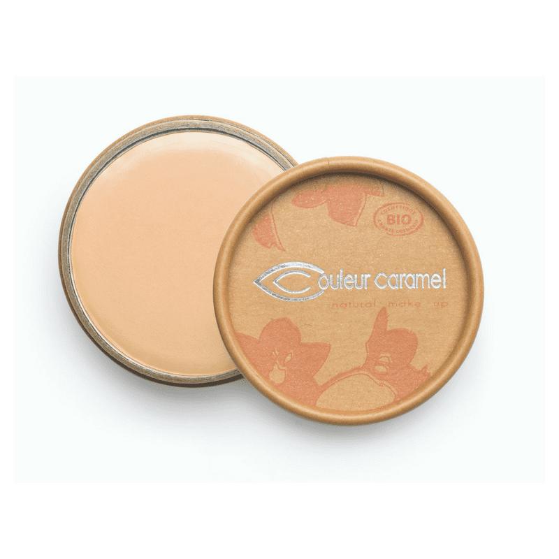 Couleur Caramel Concealer Peitevoide n°12 Light Beige