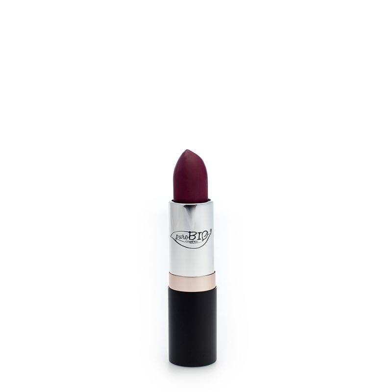 PuroBIO Lipstick Pigmenttinen Huulipuna, sävy 05