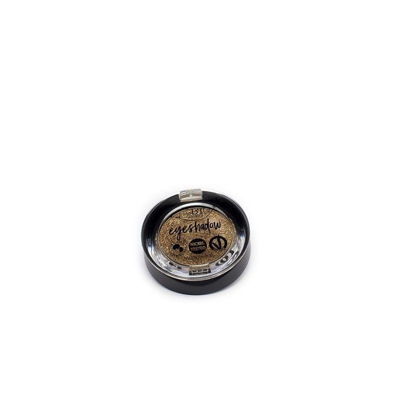 PuroBIO Helmiäisluomiväri 16 Brass