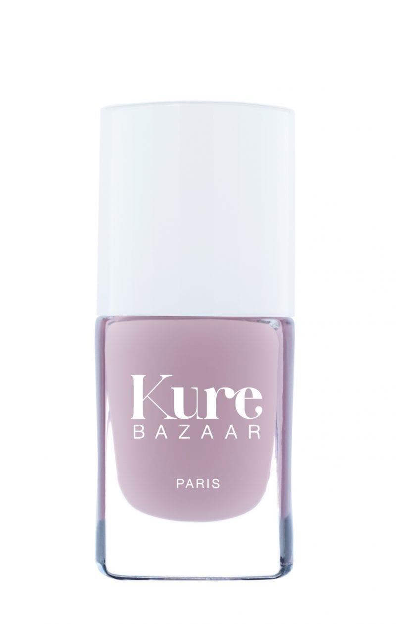 Kure Bazaar kynsilakka Chloé