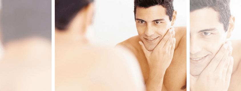 Laadukasta Luonnokosmetiikkaa Miehille