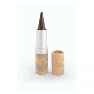 Couleur Caramel Khol Kajal n°15 Brown