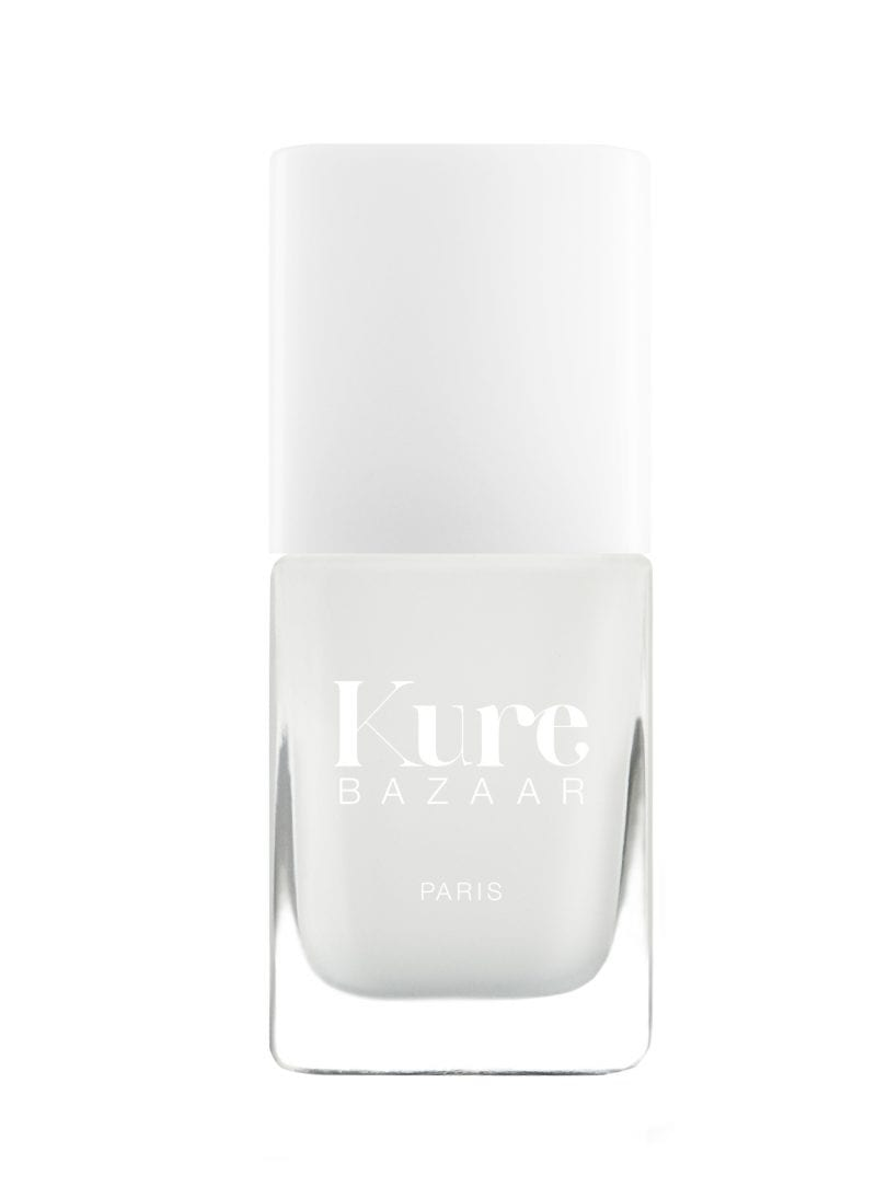 Kure Bazaar kynsilakka French White