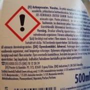 Metyyli-isotiatsolinoni