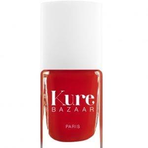 Kure Bazaar Kynsilakka Rouge Flore