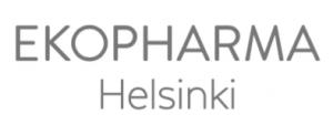 EKOPHARMA Helsinki Ihonhoitotuotteet
