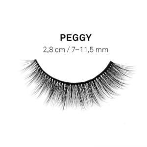 BP Magneettiripset Peggy