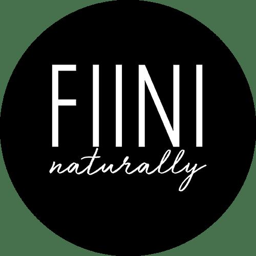Fiini Naturally -tuotteet verkkokaupasta