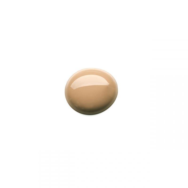 Korento Seerumimeikkivoide C01