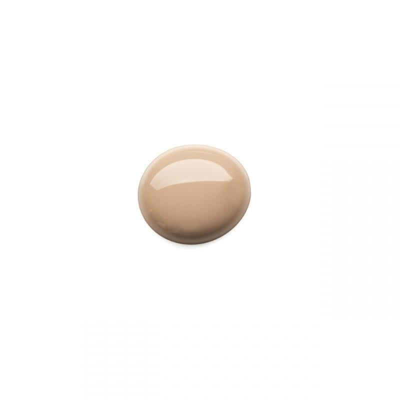 Korento Seerumimeikkivoide W01
