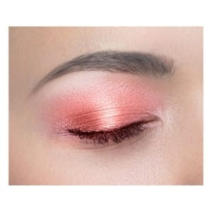 Couleur Caramel Luomiväri Refill 111 Bohemia Pink