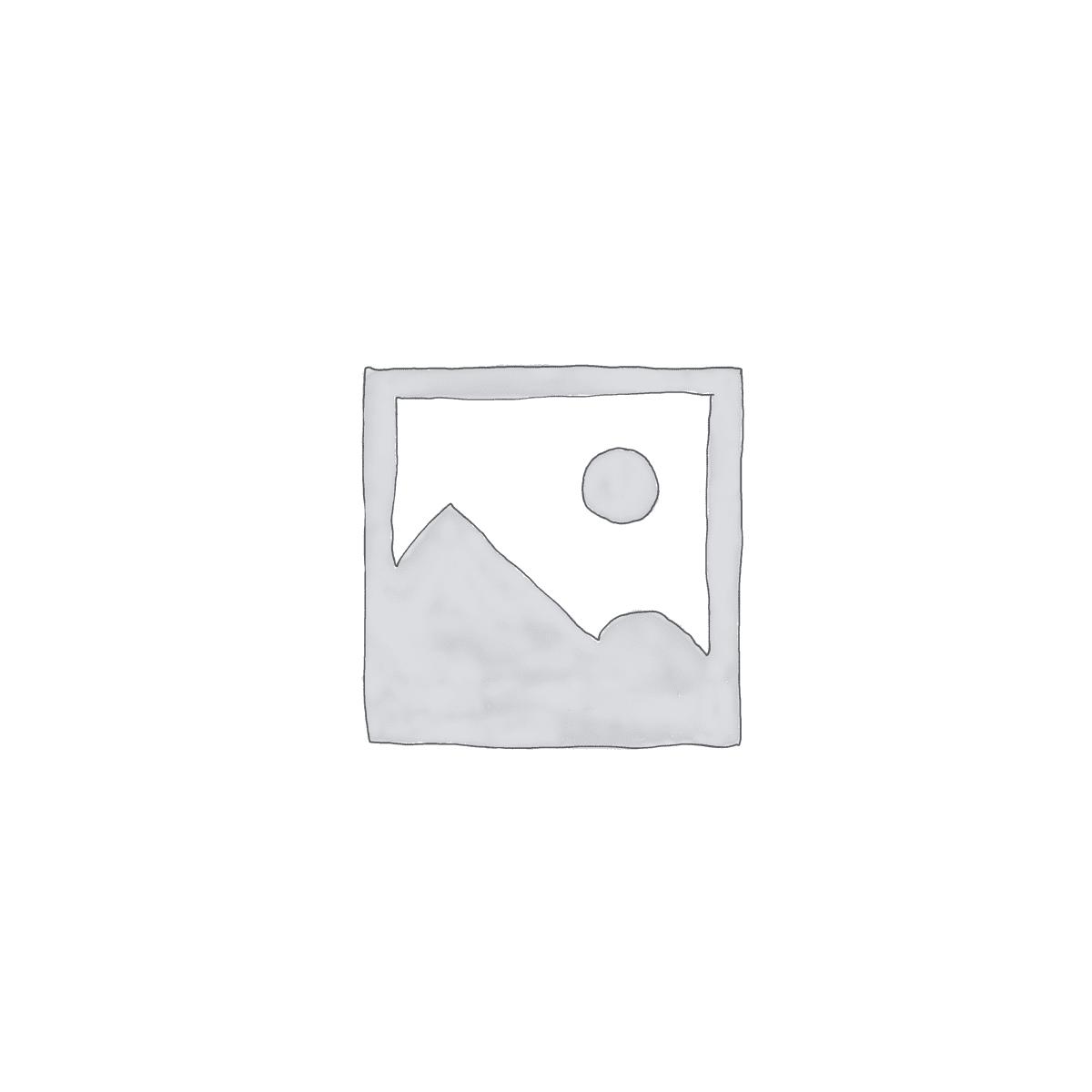 Mineraalimeikkipuuterit